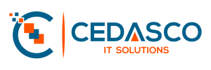 cedasco website